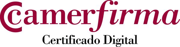 Camerfirma_logo